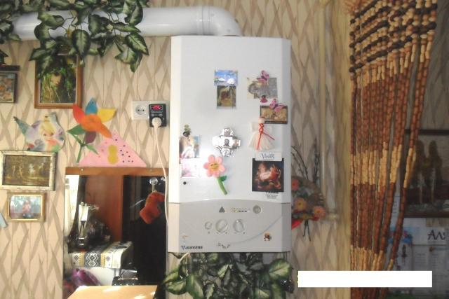 Продается 2-комнатная квартира на ул. Михайловская (Индустриальная) — 38 000 у.е. (фото №8)
