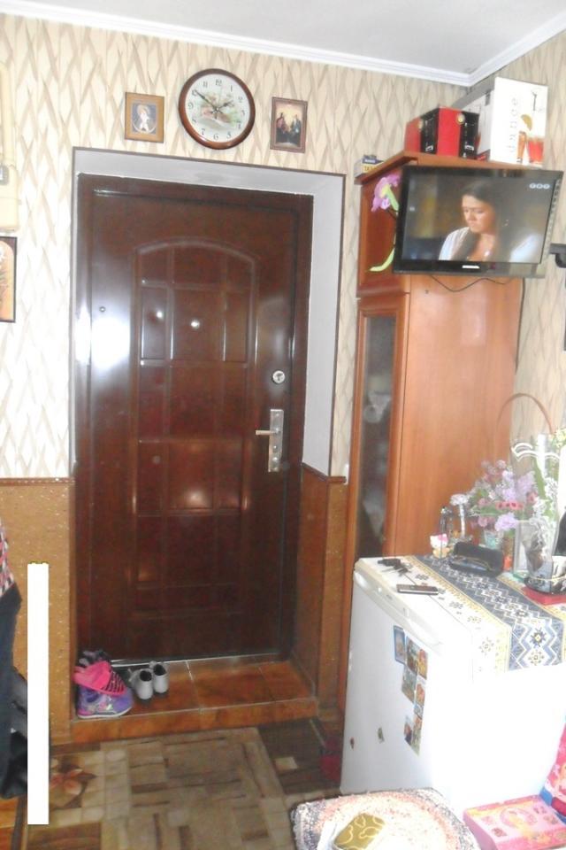 Продается 2-комнатная квартира на ул. Михайловская (Индустриальная) — 38 000 у.е. (фото №9)