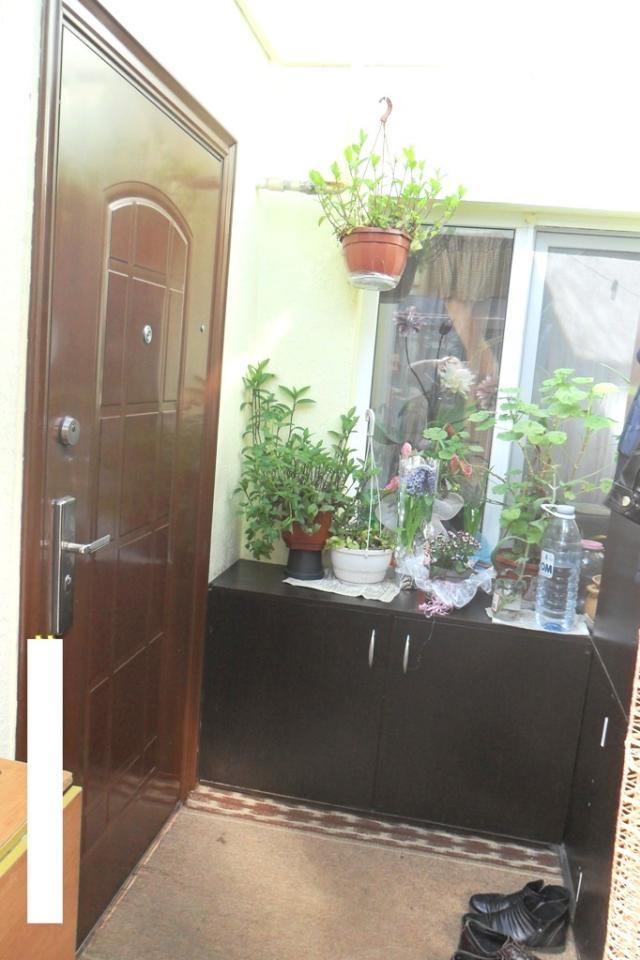 Продается 2-комнатная квартира на ул. Михайловская (Индустриальная) — 38 000 у.е. (фото №10)