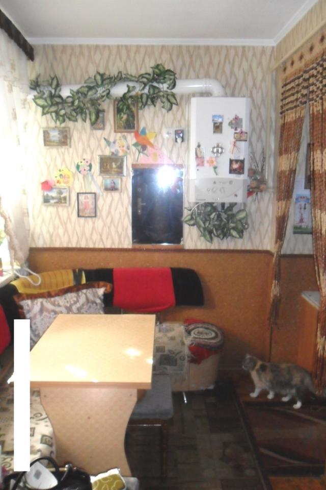 Продается 2-комнатная квартира на ул. Михайловская (Индустриальная) — 38 000 у.е. (фото №11)