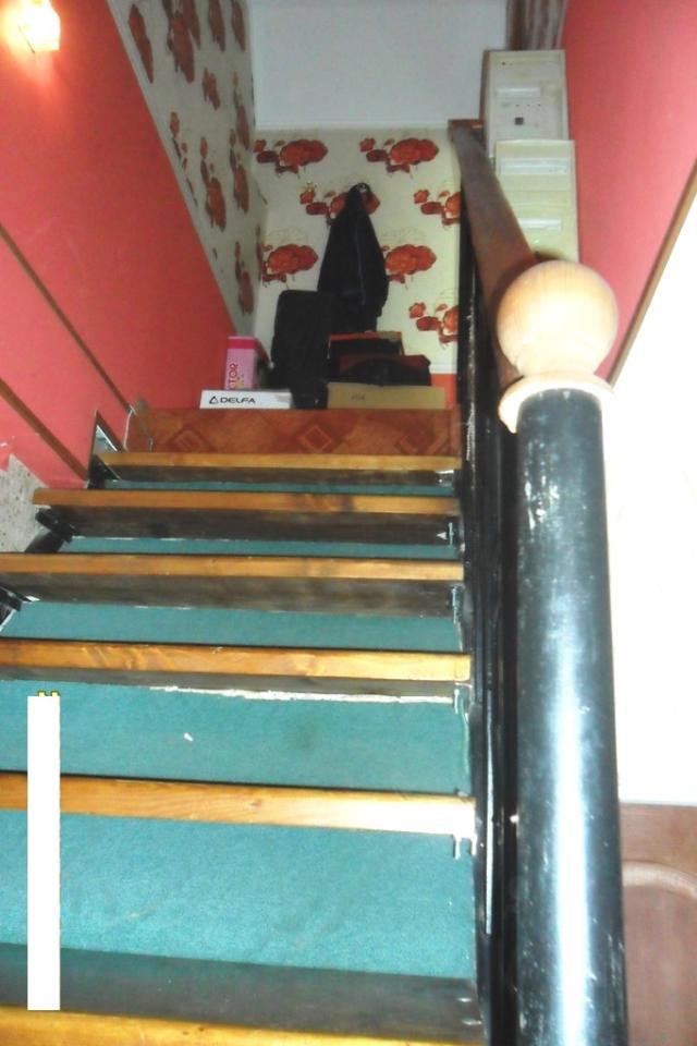 Продается 2-комнатная квартира на ул. Михайловская (Индустриальная) — 38 000 у.е. (фото №12)