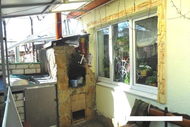 Продается 2-комнатная квартира на ул. Михайловская (Индустриальная) — 38 000 у.е. (фото №14)