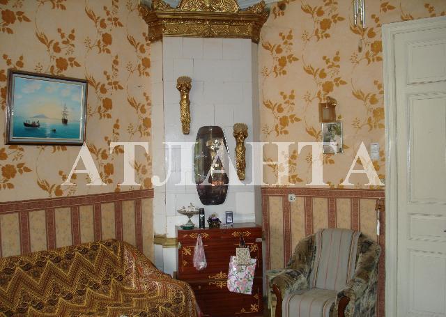 Продается Коммунальная на ул. Богданова Пер. — 19 500 у.е.