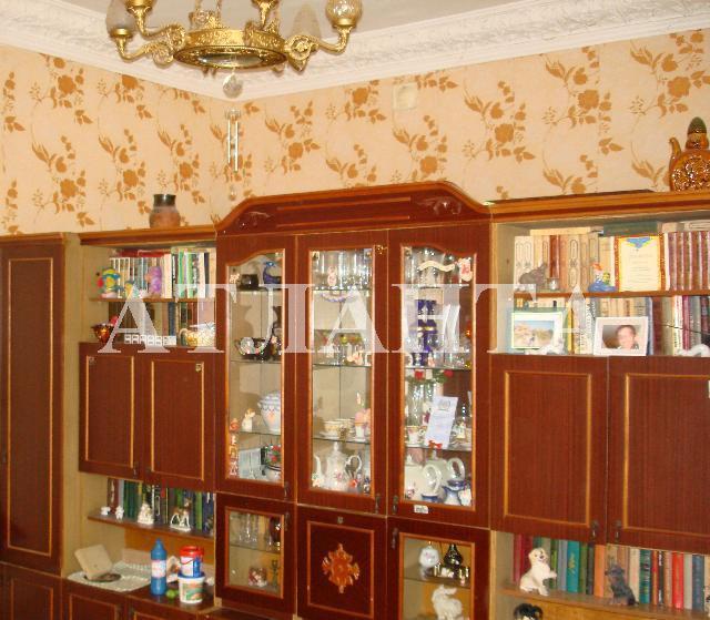 Продается Коммунальная на ул. Богданова Пер. — 19 500 у.е. (фото №2)