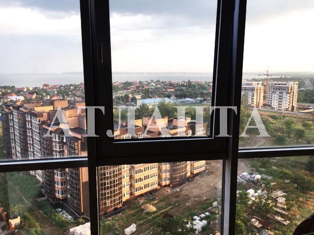 Продается 1-комнатная квартира на ул. Марсельская — 42 000 у.е. (фото №2)