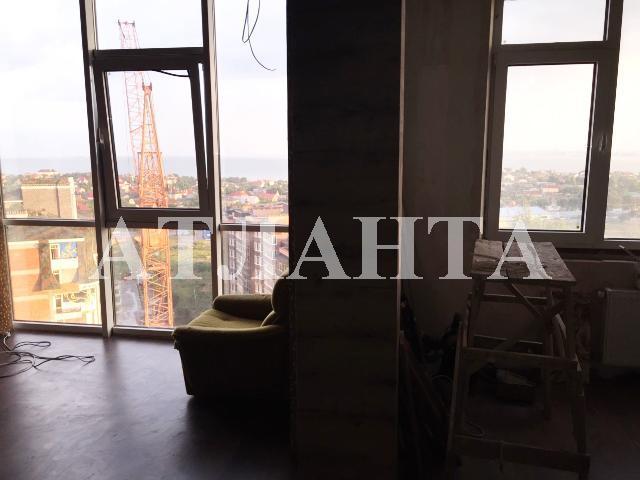 Продается 1-комнатная квартира на ул. Марсельская — 42 000 у.е. (фото №3)