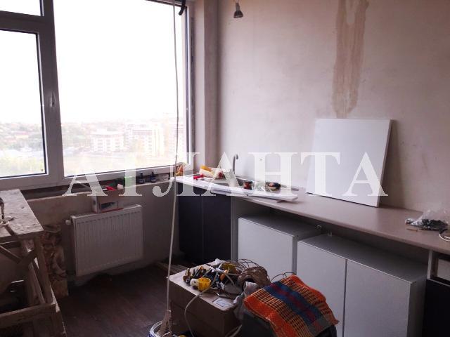 Продается 1-комнатная квартира на ул. Марсельская — 42 000 у.е. (фото №4)