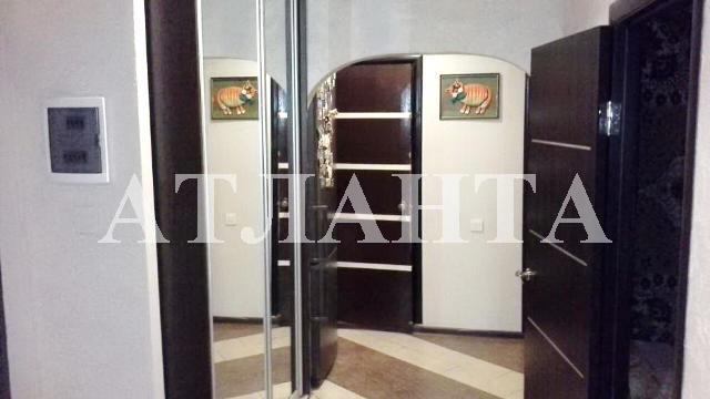 Продается 4-комнатная квартира на ул. Добровольского Пр. — 64 500 у.е. (фото №7)