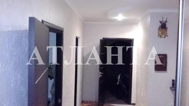 Продается 4-комнатная квартира на ул. Добровольского Пр. — 64 500 у.е. (фото №8)