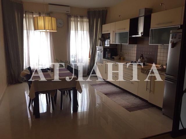 Продается 2-комнатная квартира на ул. Тополевая — 110 000 у.е. (фото №5)