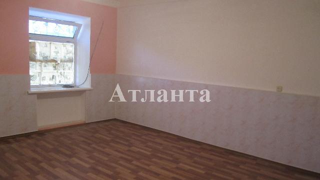 Продается Многоуровневая квартира — 20 000 у.е. (фото №2)