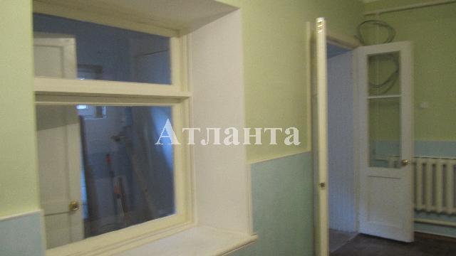 Продается Многоуровневая квартира — 20 000 у.е. (фото №6)