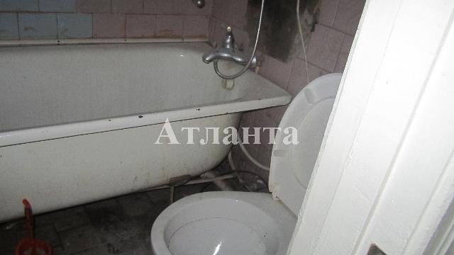 Продается Многоуровневая квартира — 20 000 у.е. (фото №11)