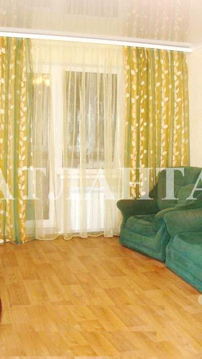 Продается 1-комнатная квартира на ул. Сахарова — 43 000 у.е. (фото №2)