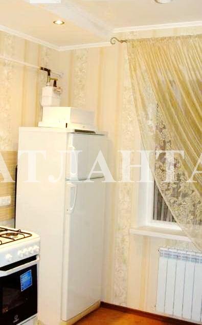 Продается 1-комнатная квартира на ул. Сахарова — 43 000 у.е. (фото №4)