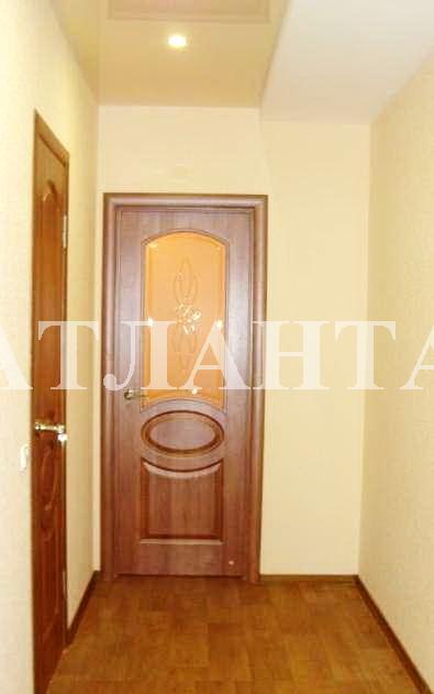 Продается 1-комнатная квартира на ул. Сахарова — 43 000 у.е. (фото №5)