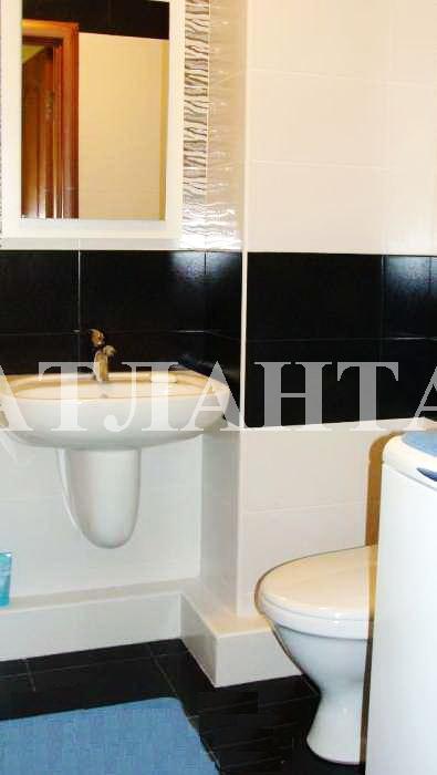 Продается 1-комнатная квартира на ул. Сахарова — 43 000 у.е. (фото №7)