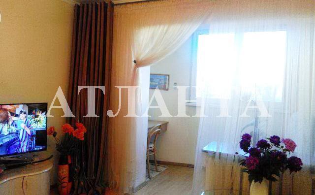 Продается 2-комнатная Квартира на ул. Днепропетр. Дор. (Семена Палия) — 45 000 у.е. (фото №2)
