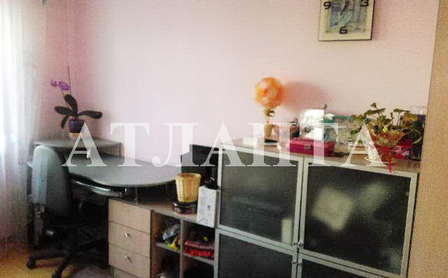 Продается 2-комнатная Квартира на ул. Днепропетр. Дор. (Семена Палия) — 45 000 у.е. (фото №5)