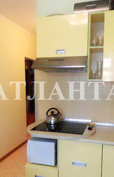 Продается 2-комнатная Квартира на ул. Днепропетр. Дор. (Семена Палия) — 45 000 у.е. (фото №6)