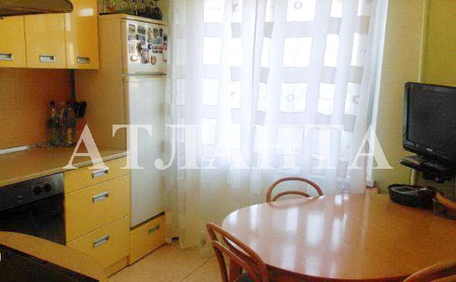 Продается 2-комнатная Квартира на ул. Днепропетр. Дор. (Семена Палия) — 45 000 у.е. (фото №7)