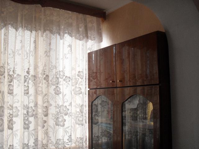 Продается 3-комнатная квартира на ул. Добровольского Пр. — 45 000 у.е. (фото №4)
