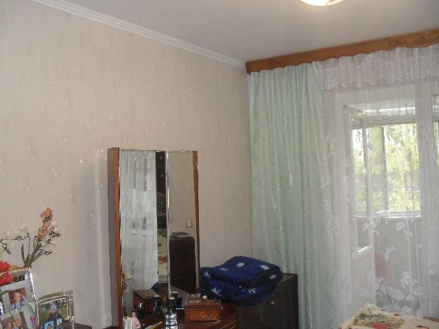 Продается 3-комнатная квартира на ул. Добровольского Пр. — 45 000 у.е. (фото №5)