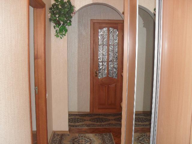 Продается 3-комнатная квартира на ул. Добровольского Пр. — 45 000 у.е. (фото №7)