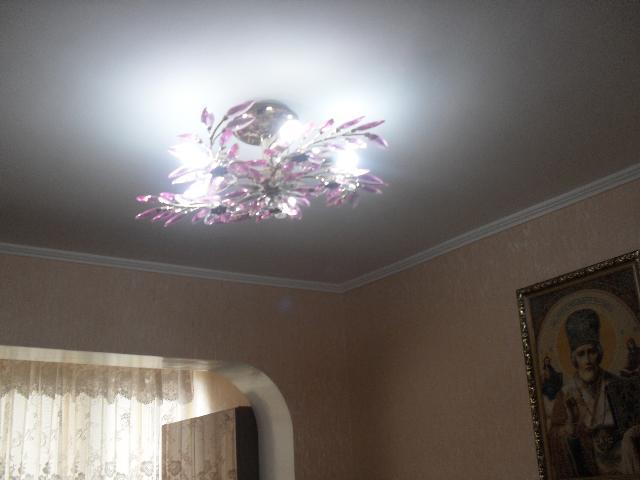 Продается 3-комнатная квартира на ул. Добровольского Пр. — 45 000 у.е. (фото №8)