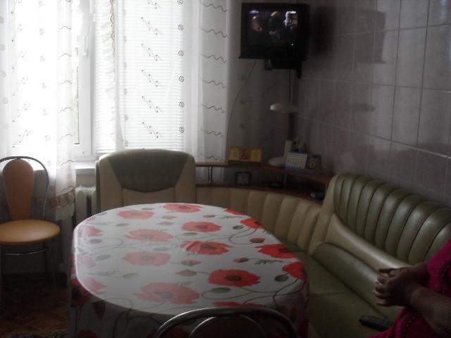 Продается 3-комнатная квартира на ул. Добровольского Пр. — 45 000 у.е. (фото №10)