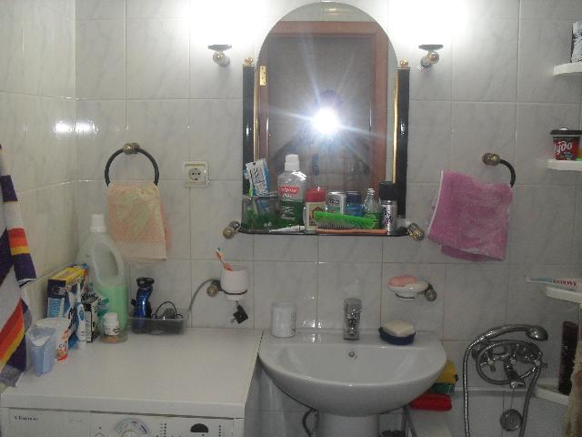 Продается 3-комнатная квартира на ул. Добровольского Пр. — 45 000 у.е. (фото №11)