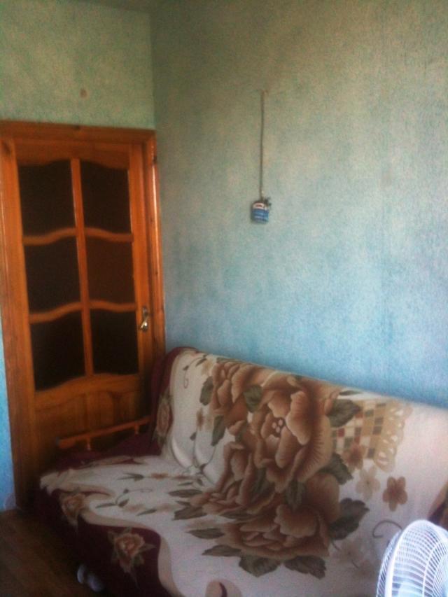 Продается 3-комнатная квартира на ул. Бугаевская (Инструментальная) — 36 000 у.е. (фото №2)
