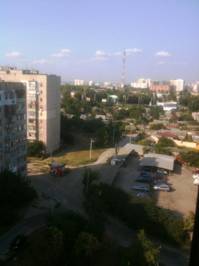 Продается 3-комнатная квартира на ул. Бугаевская (Инструментальная) — 36 000 у.е. (фото №3)