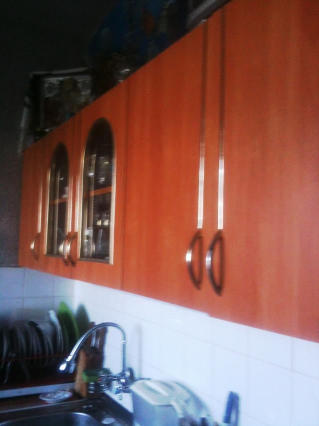 Продается 3-комнатная квартира на ул. Бугаевская (Инструментальная) — 36 000 у.е. (фото №4)