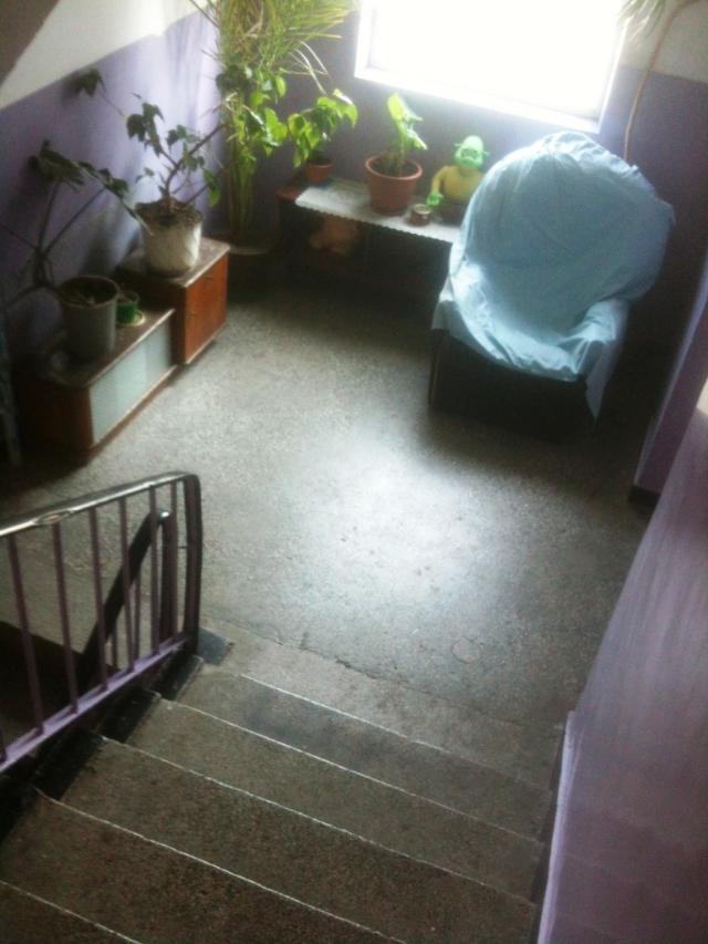 Продается 3-комнатная квартира на ул. Бугаевская (Инструментальная) — 36 000 у.е. (фото №7)