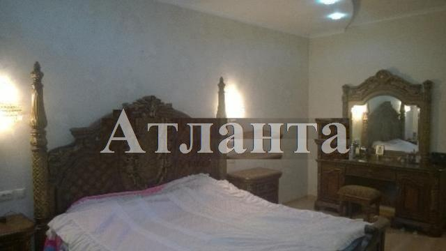 Продается 3-комнатная квартира на ул. Малая Арнаутская (Воровского) — 175 000 у.е. (фото №2)