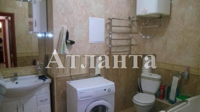 Продается 3-комнатная квартира на ул. Малая Арнаутская (Воровского) — 175 000 у.е. (фото №5)