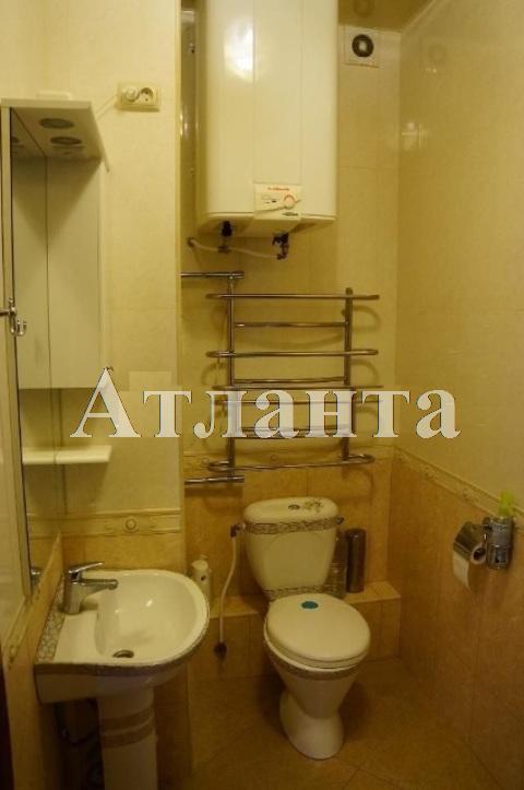 Продается 3-комнатная квартира на ул. Малая Арнаутская (Воровского) — 175 000 у.е. (фото №6)