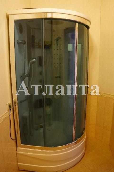 Продается 3-комнатная квартира на ул. Малая Арнаутская (Воровского) — 175 000 у.е. (фото №7)