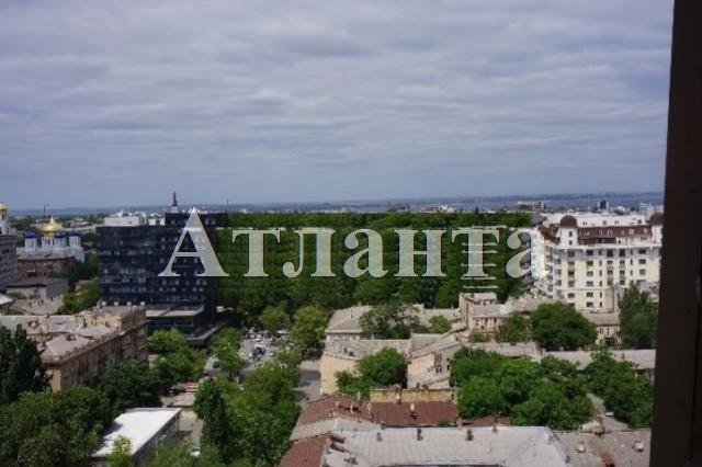 Продается 3-комнатная квартира на ул. Малая Арнаутская (Воровского) — 175 000 у.е. (фото №8)