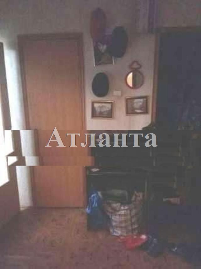 Продается 2-комнатная Квартира на ул. Бассейный 2-Й Пер. — 29 000 у.е. (фото №6)