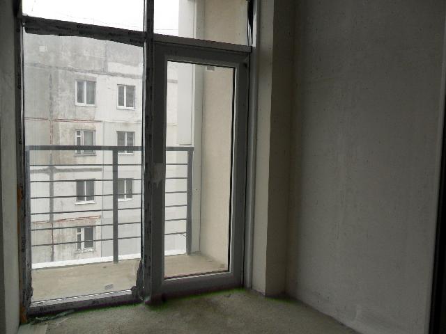 Продается 1-комнатная Квартира на ул. Героев Cталинграда — 35 000 у.е. (фото №4)