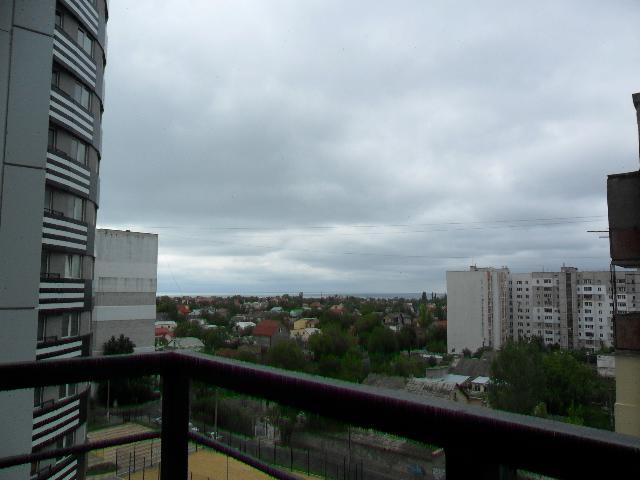 Продается 1-комнатная Квартира на ул. Героев Cталинграда — 35 000 у.е. (фото №5)