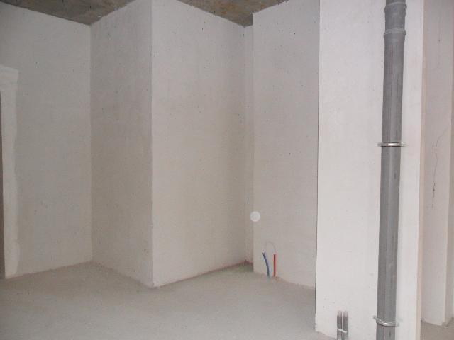 Продается 2-комнатная квартира на ул. Героев Cталинграда — 55 000 у.е. (фото №3)