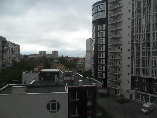 Продается 2-комнатная квартира на ул. Героев Cталинграда — 55 000 у.е. (фото №5)