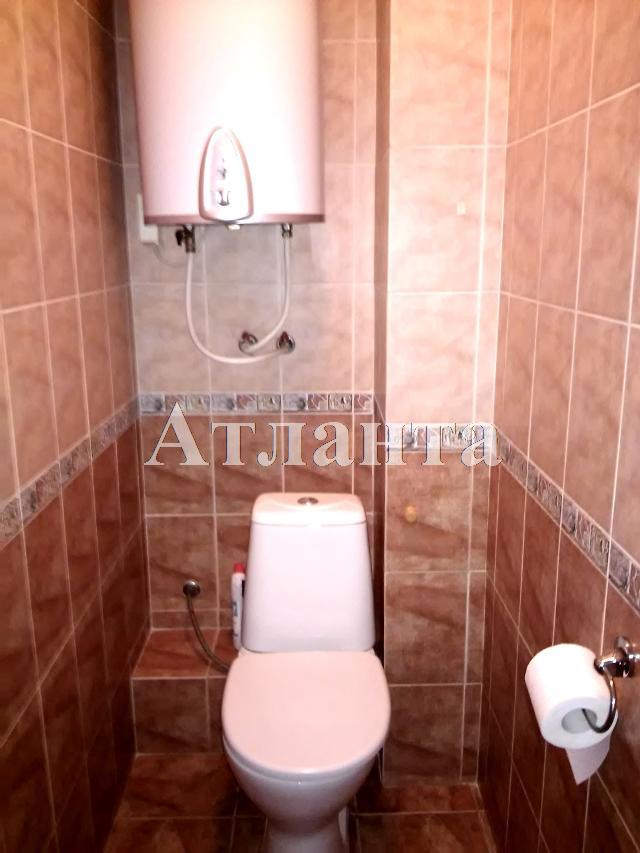 Продается 1-комнатная Квартира на ул. Марсельская — 45 000 у.е. (фото №4)