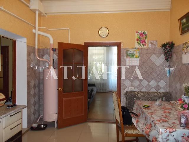 Продается 3-комнатная Квартира на ул. Черноморского Казачества — 32 000 у.е. (фото №6)