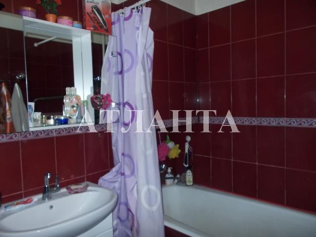 Продается 3-комнатная Квартира на ул. Черноморского Казачества — 32 000 у.е. (фото №9)
