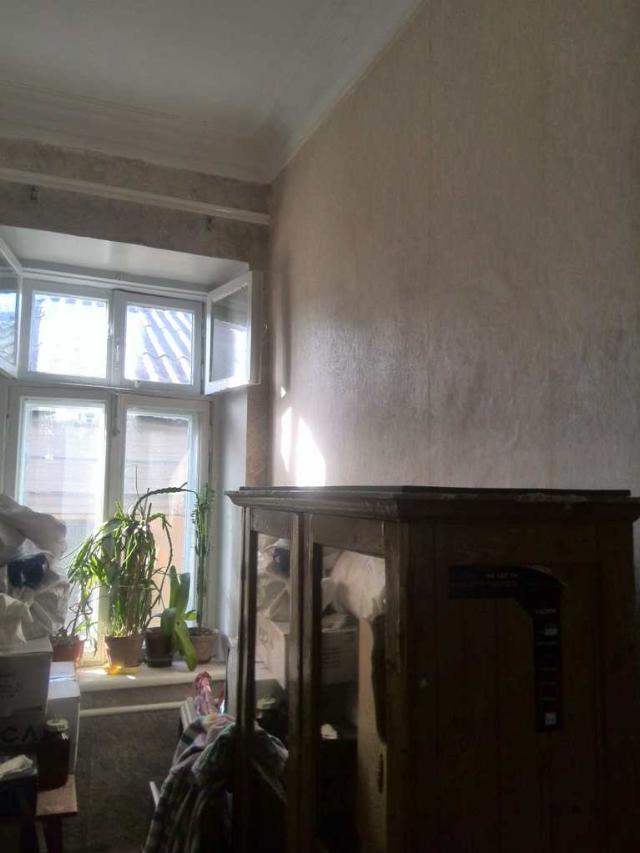 Продается 3-комнатная Квартира на ул. Средняя (Осипенко) — 35 000 у.е. (фото №2)