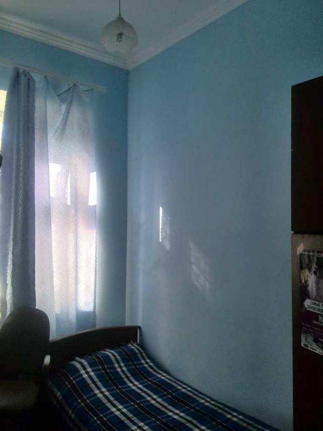 Продается 3-комнатная Квартира на ул. Средняя (Осипенко) — 35 000 у.е. (фото №3)